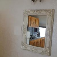 Appartement Tilila