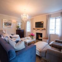 Exquisite Cottage Twenty