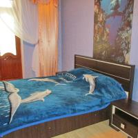 Apartments Lijepaiska 14