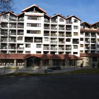 Borovets Holiday Apartments - Different Locations in Borovets