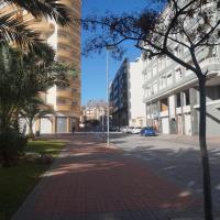 Apartment El Los Pinos I