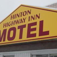 Hinton Highway Inn