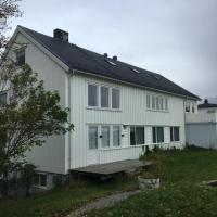 Lofoten Bed & Breakfast Reine - Rooms & Apartments