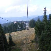 Ilgaz Mountain Resort Ladin Mansion