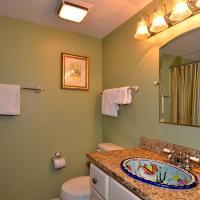 Beachwalk Villa 5095 Apartment