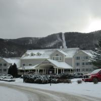 Jiminy Peak Mountain Resort