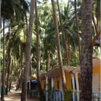 Bay Leaf Resorts