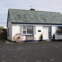 The Old Forge Cottage