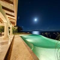 Villa Paraiso Montezuma:118065-104238
