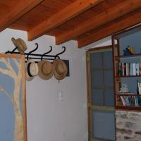 Vacation Homes  Villa Spiti Elaionas Opens in new window