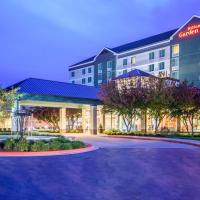 Hotels in independence book your hotel now for Hilton garden inn independence