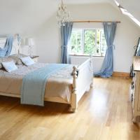 Hook Head Bed and Breakfast