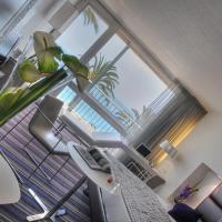 Mercure Nice Promenade Des Anglais - Promo Code Details