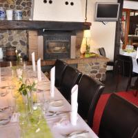 Gasthaus Zur Rebe