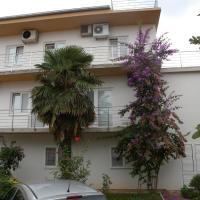 Apartment Zadar 10