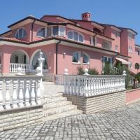 Apartment Pavicini 4
