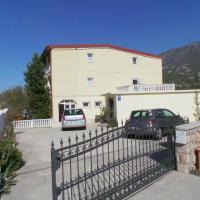 Apartment Cesarica 3