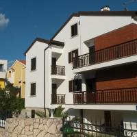 Apartment Zadar 41