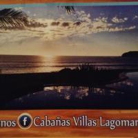 Villas Lagomar