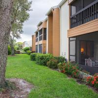 Clubview Apartment 2957