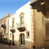 Re Federico Apartments
