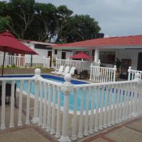 Hotel Casa Quinta Marbella