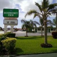 Economy Inn Okeechobee