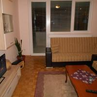 Apartment Ambrela, Sarajevo - Promo Code Details