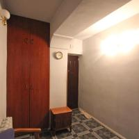 Apartment in the Center of Tsaghkadzor