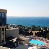 Kipriotis Panorama Hotel & Suites Opens in new window