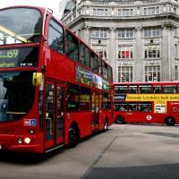 London Backpackers