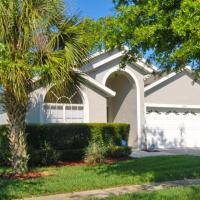 Vacation Home in Clermont