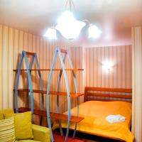 Apartament Floor