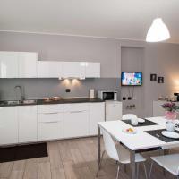Residence Arona - Lago Maggiore