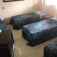Hotel Campones