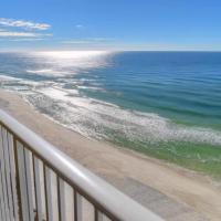 1306 Tropic Winds Resort