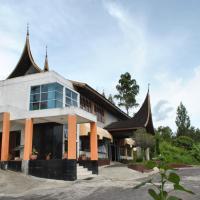 Parai Mountain Resort - Bukittinggi