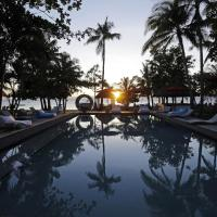 Cabilao Sanctuary Beach & Dive Resort