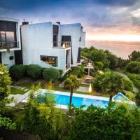 Villa Lanperna ESS00316