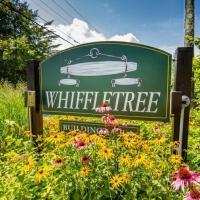Whiffletree A2