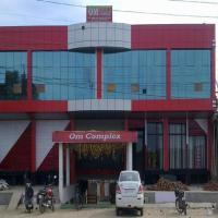 Hotel Om Complex