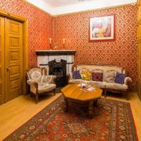 OnLviv Apartments Sviatoho Teodora 4