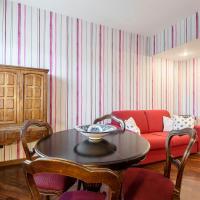 Cislaghi Apartment