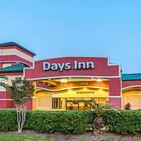 Days Inn Orlando Universal North