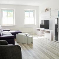 Apartmenthaus-Eldena-Bodden
