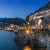 Hotel Club Due Torri