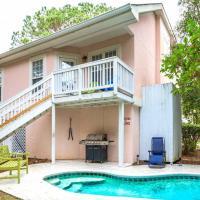 Bradley Beach - Four Bedroom Home - 38