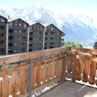Alpvision Residence Pracondu 2