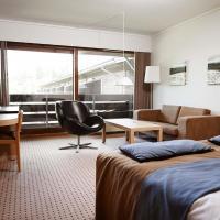 Munkebjerg Hotel