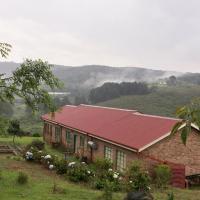 Ferny Farm Guest House